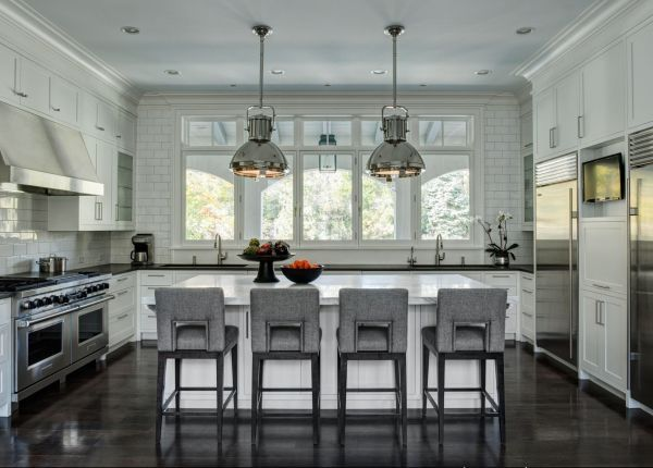 Kitchen Cabinets Sioux City Ia