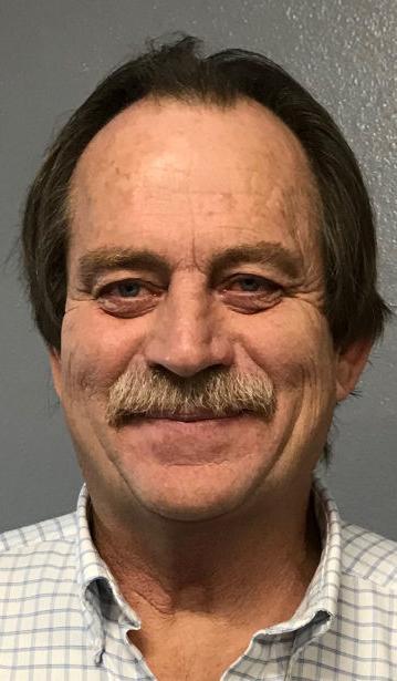 Rick Hecht