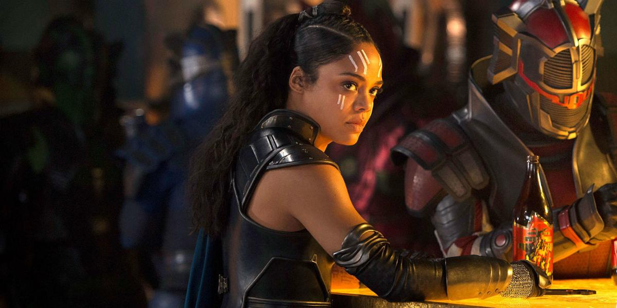 Dvd Review Chris Hemsworth Punches Up Thor Ragnarok With Laughs Movies Siouxcityjournal Com