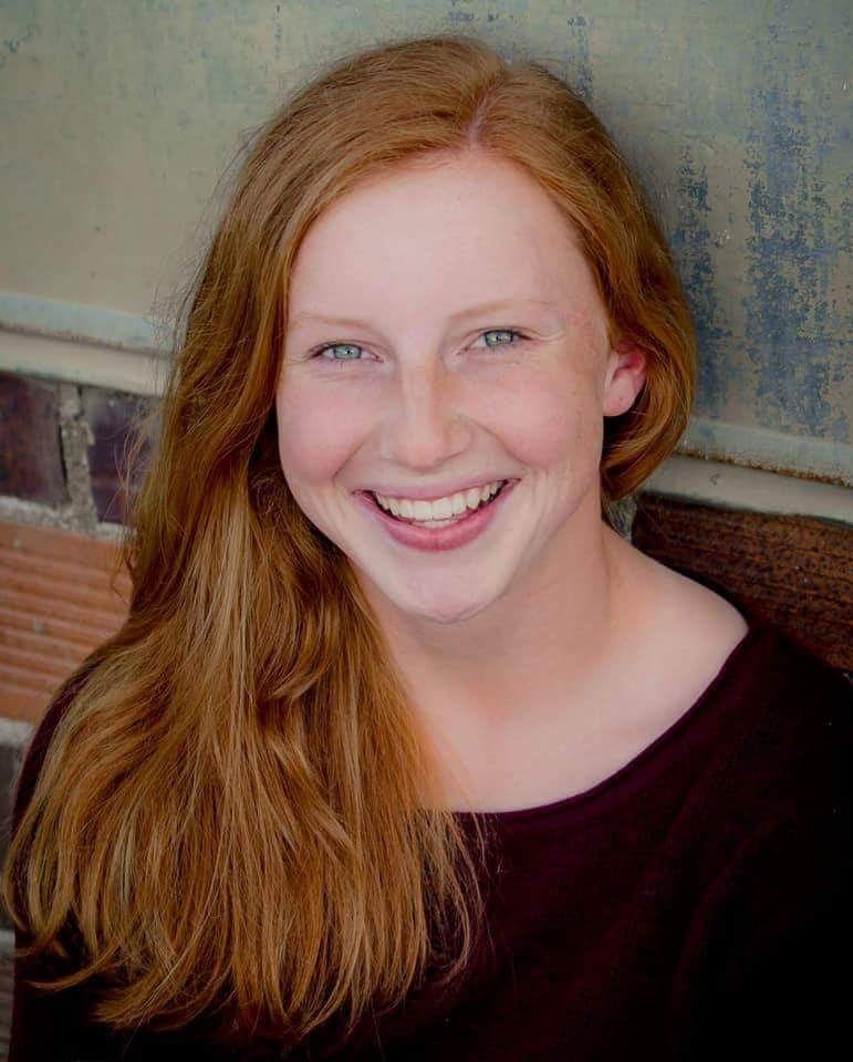 Jenna Trenhaile