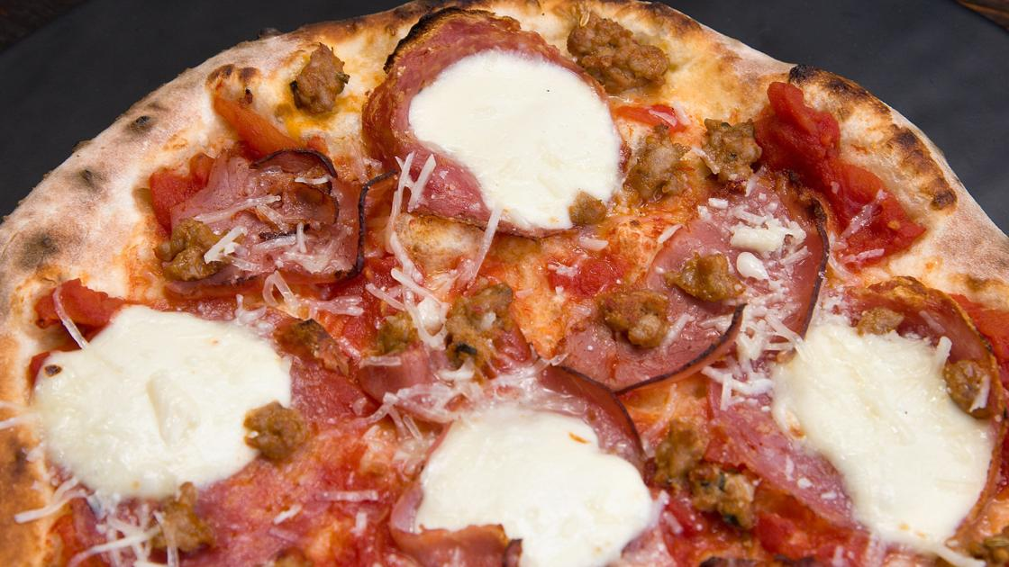 PHOTOS Restaurants and bars recently opened in Siouxland