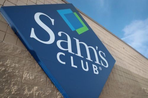 this sam s club membership discount comes with a 25 gift card and 3