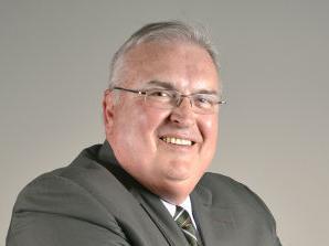 Regulars Jim Wharton (web)