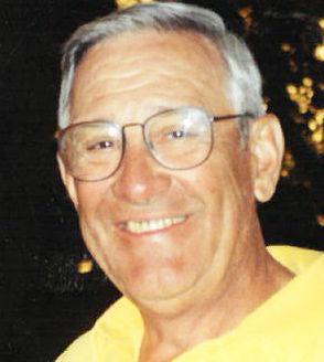 Daryl Siebens