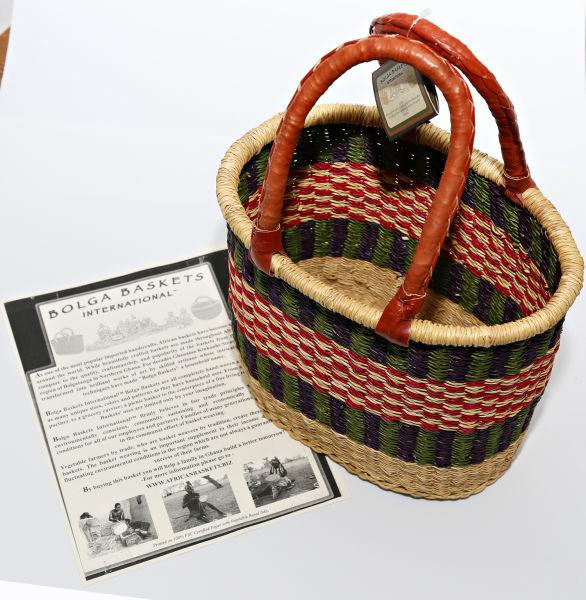Gift Baskets Sioux City Iowa