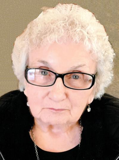 Donna Riibe