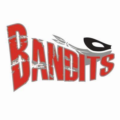 New Bandits logo