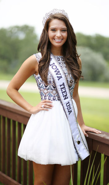 miss-iowa-teen-usa