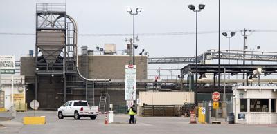 COVID-19 Dakota City Tyson plant reopens (copy)
