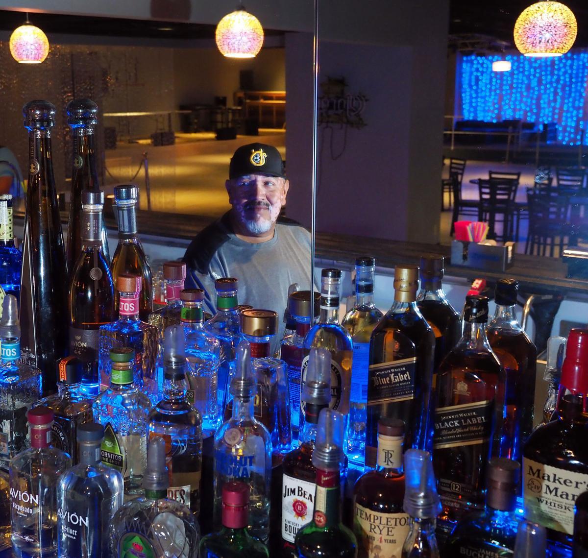 La Familia Nightclub