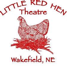 little red hen theatre