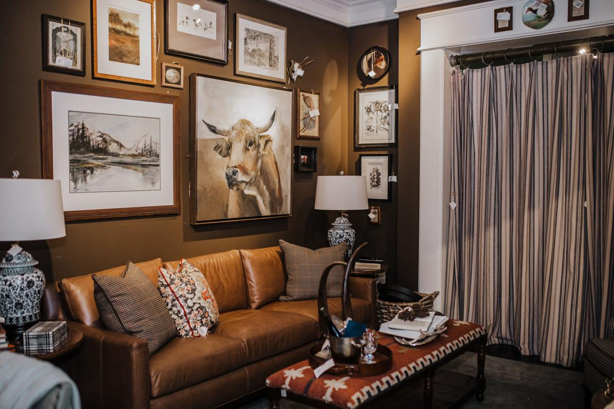 ATHOME-STYLEATHOME-GALLERYWALL-2-MCT
