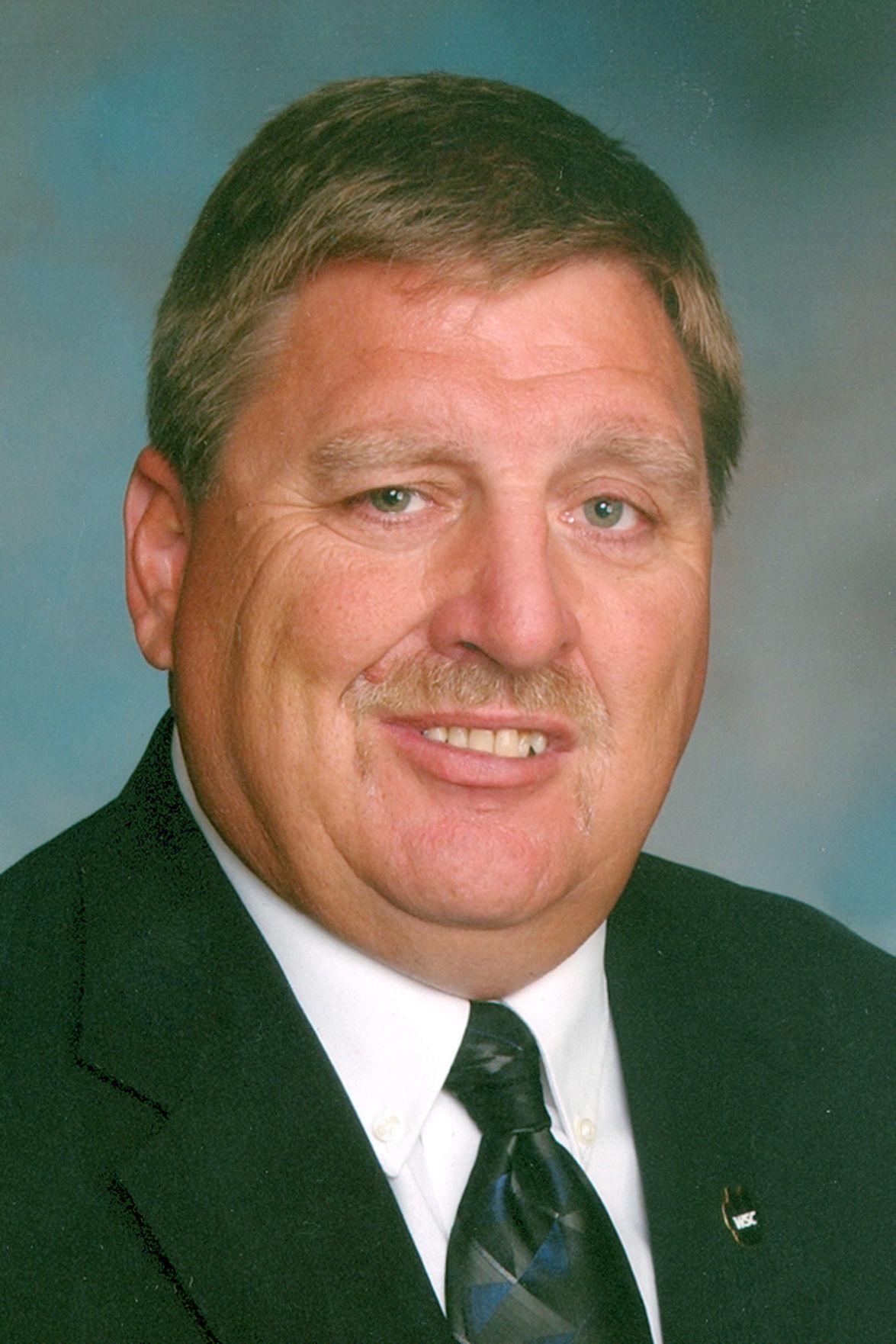 Dan McLaughlin