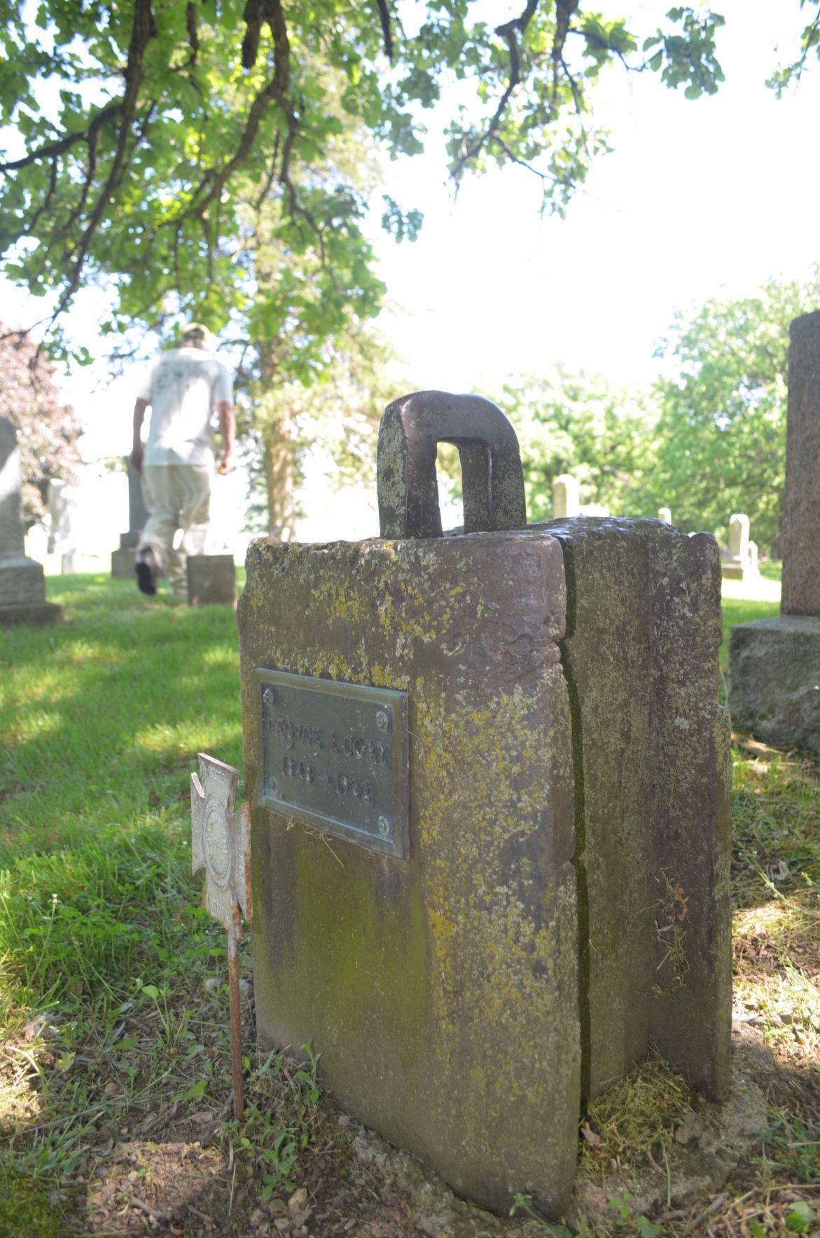 Sac City Iowa Obituaries