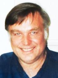 Rodney Nicolaisen