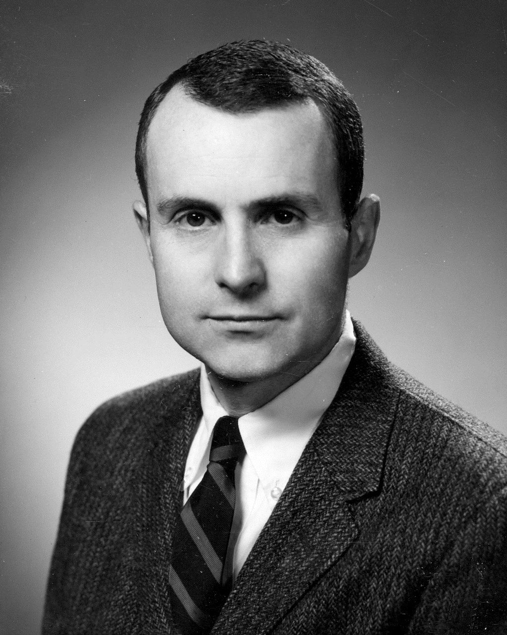 Earl Greuskin