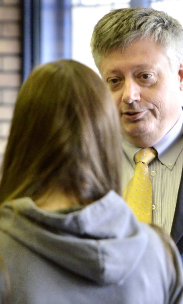 Thomas Rausch Jr. sentencing