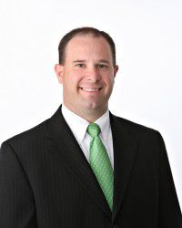 Jeff Wright, of the Heidman Law Firm