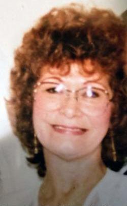 Norma (Stewart) Merchant | Obituaries | siouxcityjournal com