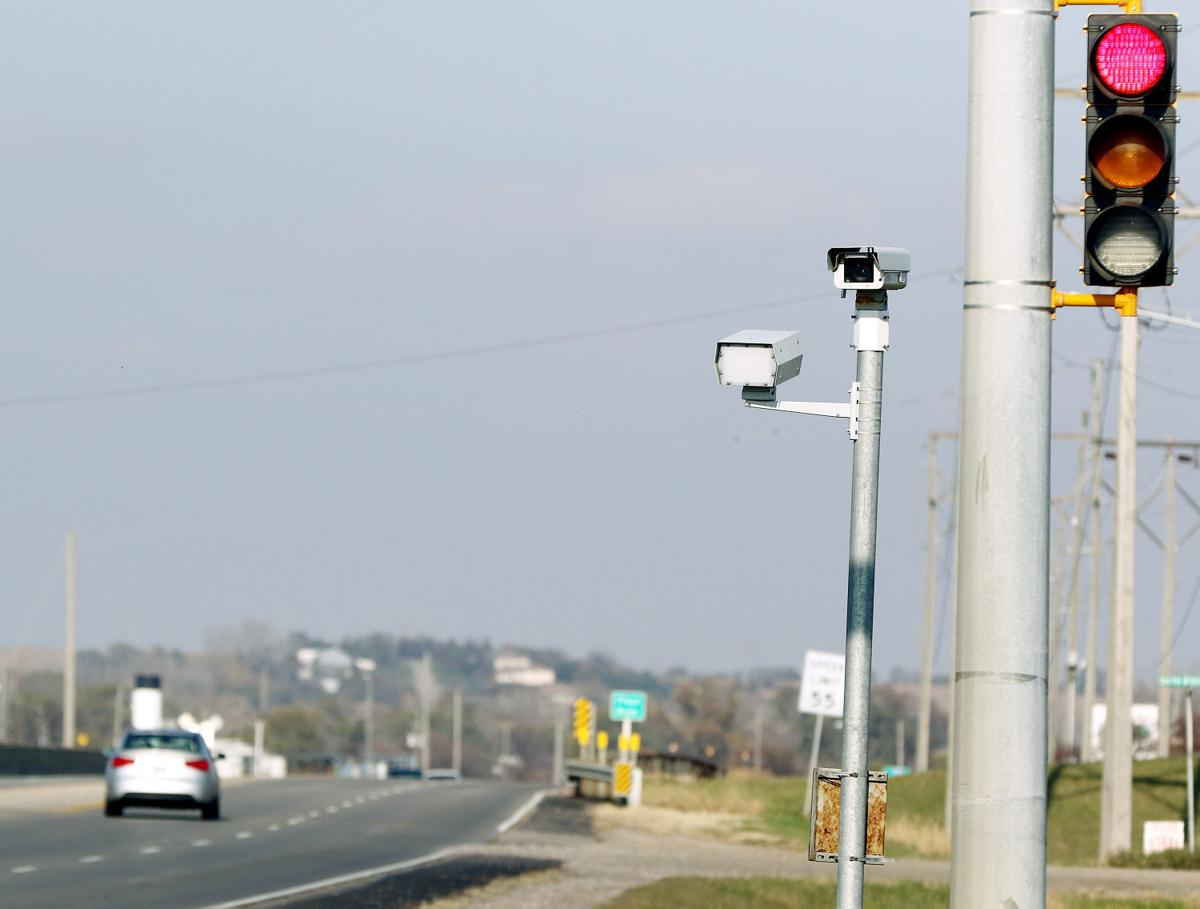 Abortion, guns, traffic cameras top 'hot button' issues for Iowa ...