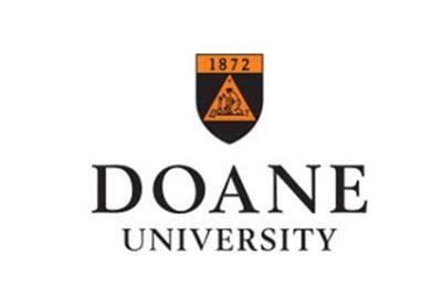 Doane University