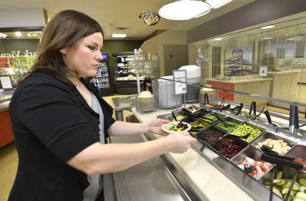 Unitypoint Health St Luke S Sioux City Ia Jobs