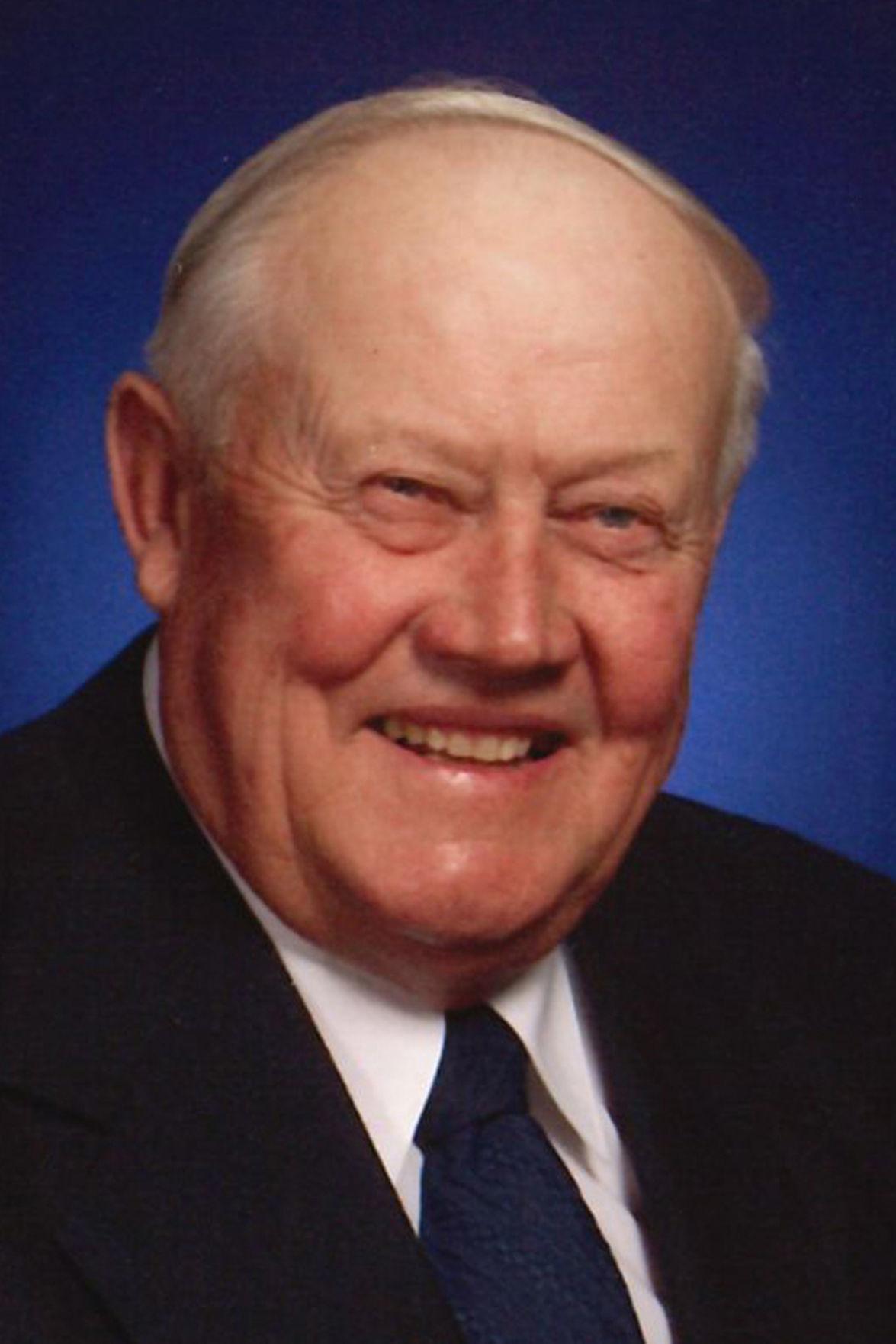 Merlin Kollbaum
