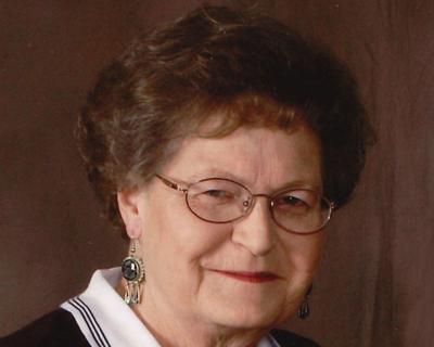 LaDonna Kay Kindig