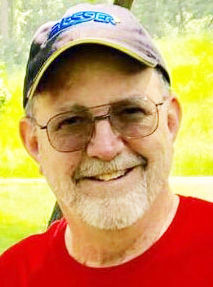 Alan Severson