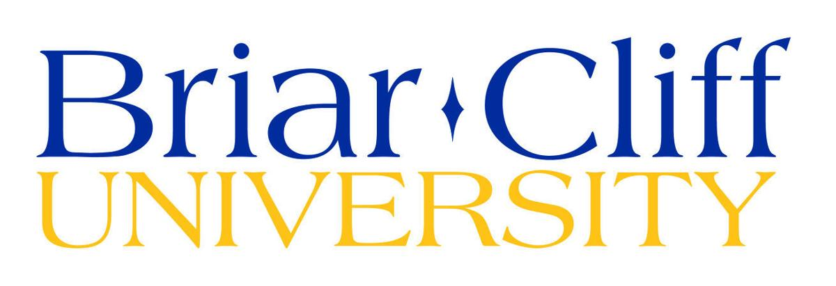 Bcu Customer Service >> Briar Cliff University to host high school quiz bowl tournament | Local news | siouxcityjournal.com