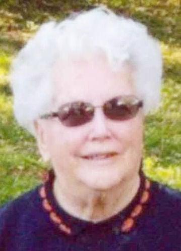DeLora Miller