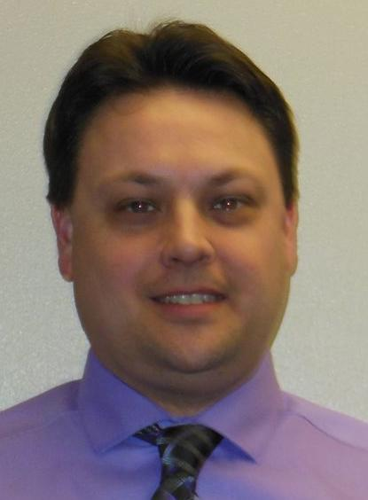 Aaron Lincoln, Sgt. Bluff city administrator