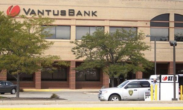 Vantus Bank