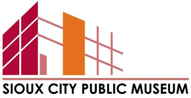 Sioux City Public Museum