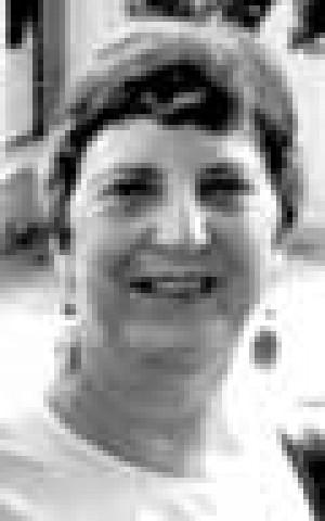 Ann Marie Daniels