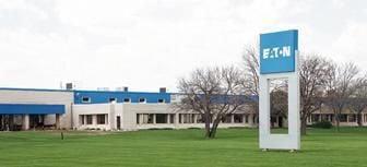 Eaton Corp. file