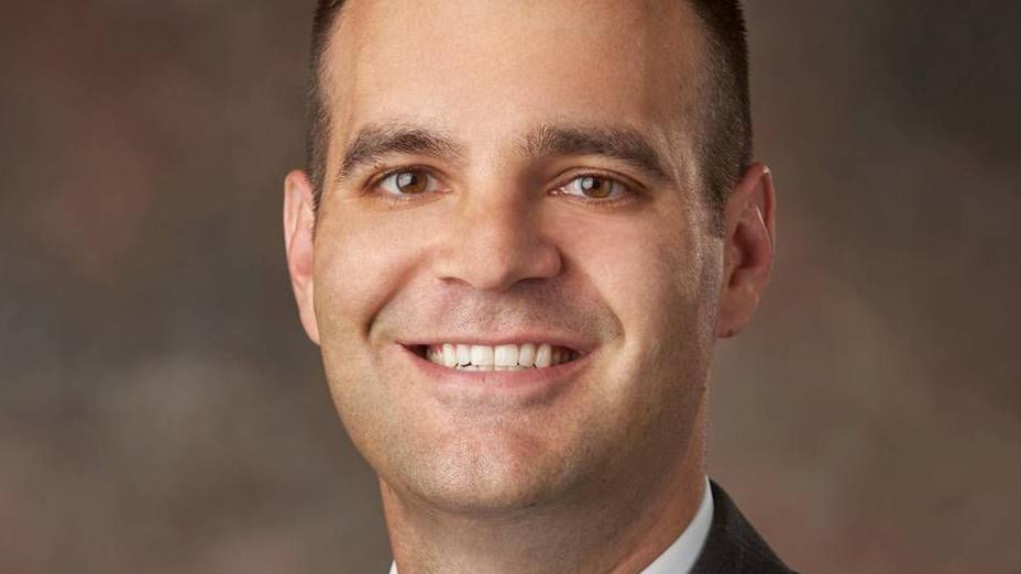 Security National Bank announces two promotions