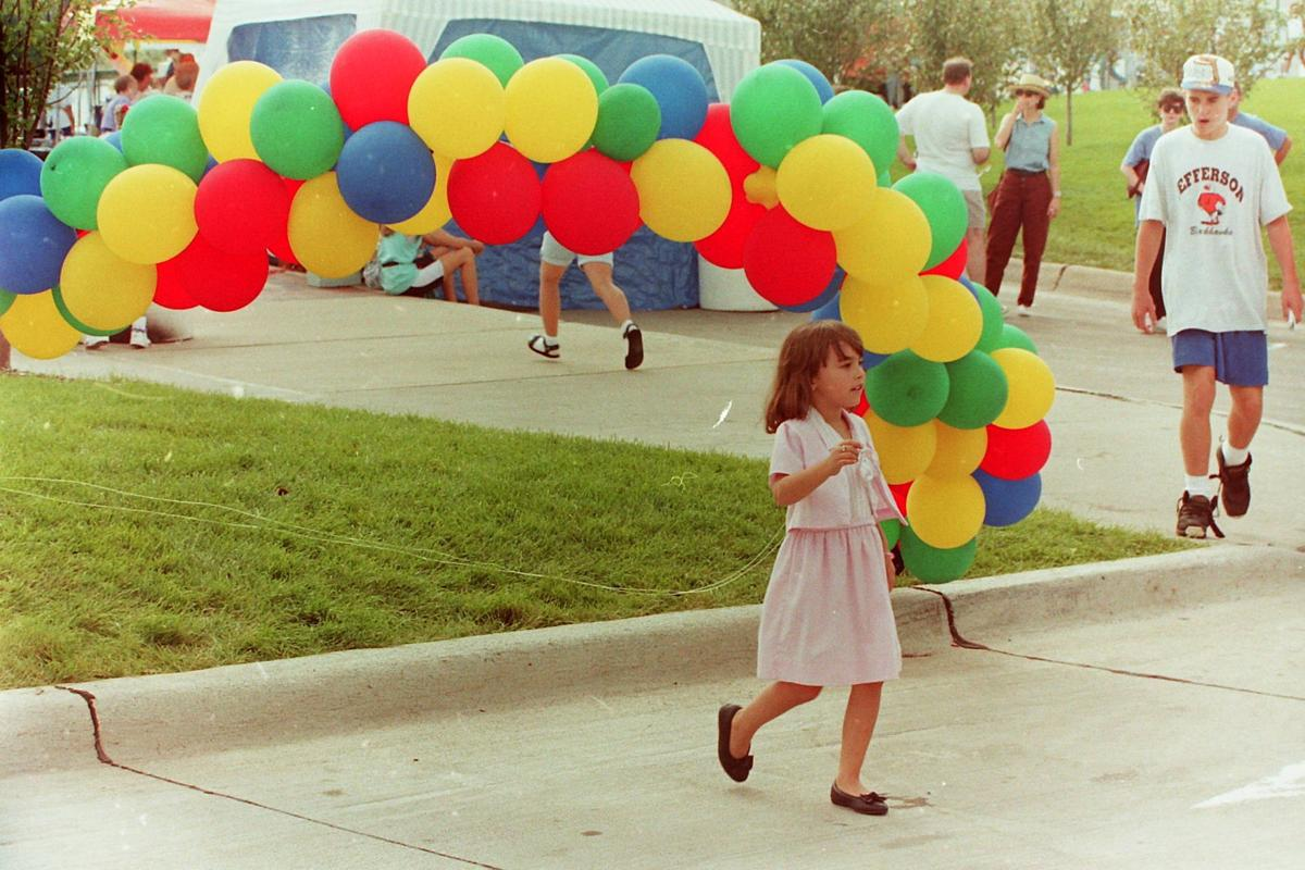 ArtSplash 1994