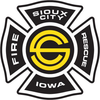 Sioux City fire stock