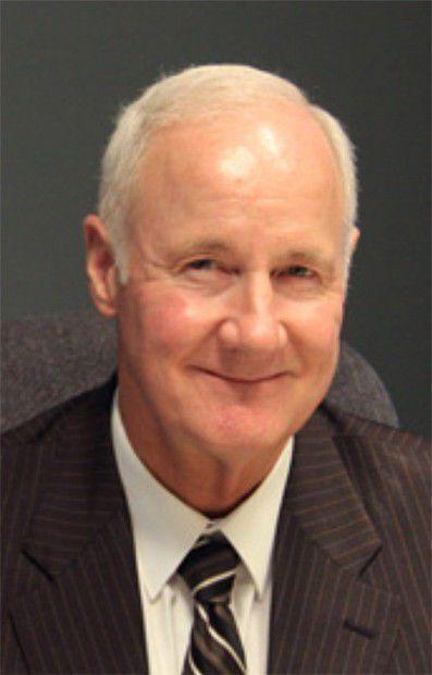 David Millage