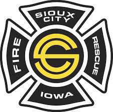 Sioux City Fire Rescue receives American Heart Association award for heart attack care