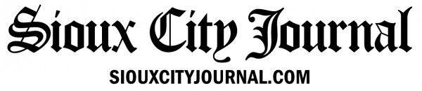 Sioux City Journal Logo