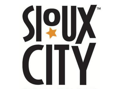 Sioux City logo