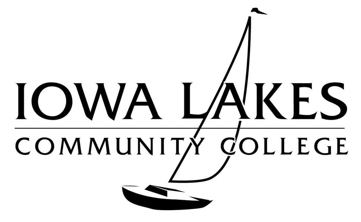 Iowa Lakes Student Exhibit