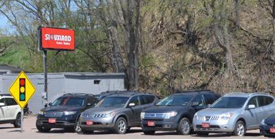 Siouxland Auto Sales