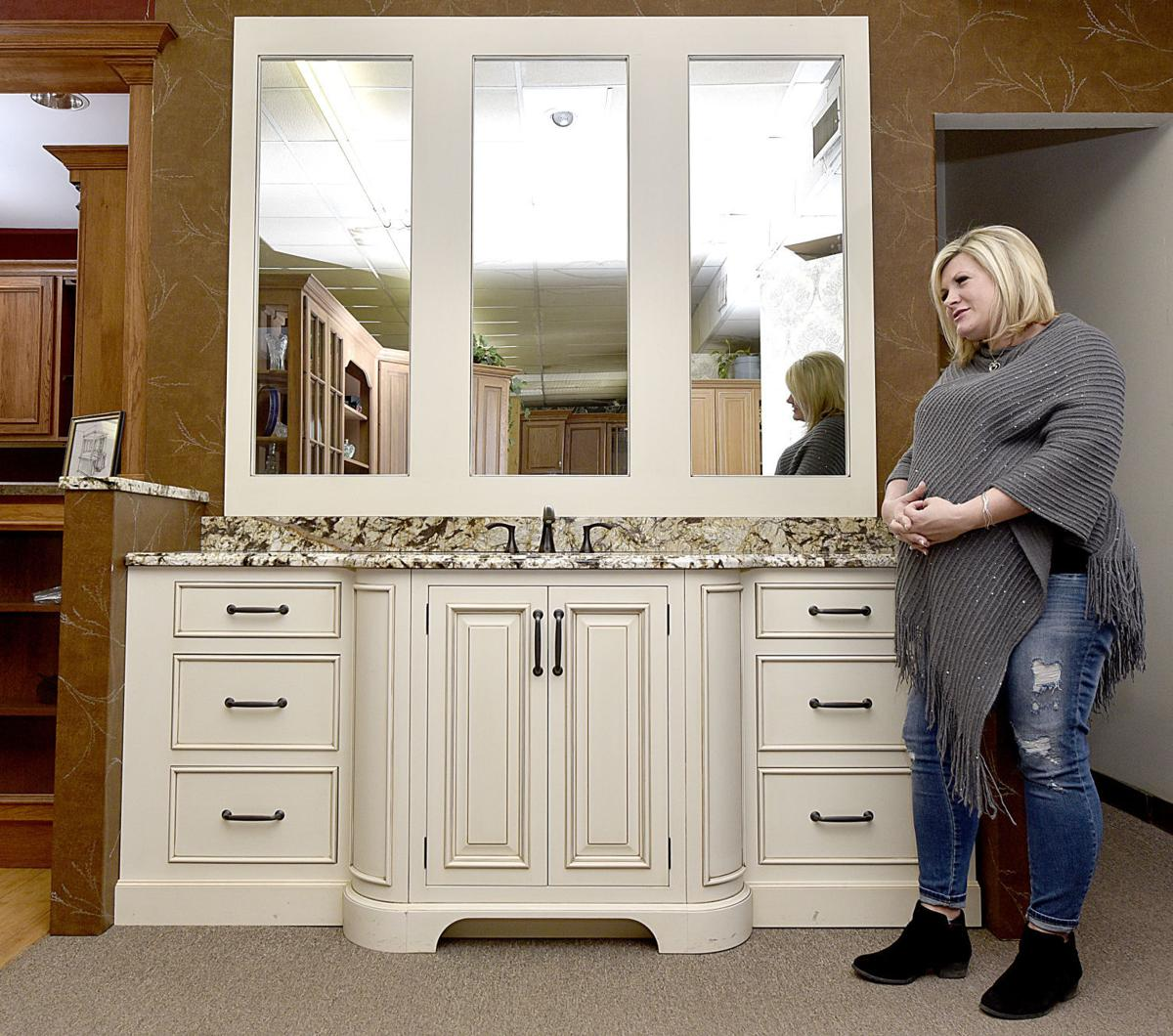 Kitchen Designs Become More Functional And Family Friendly Siouxland Life