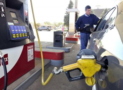 Study: Ethanol lowered gas prices by $1+ per gallon | Local