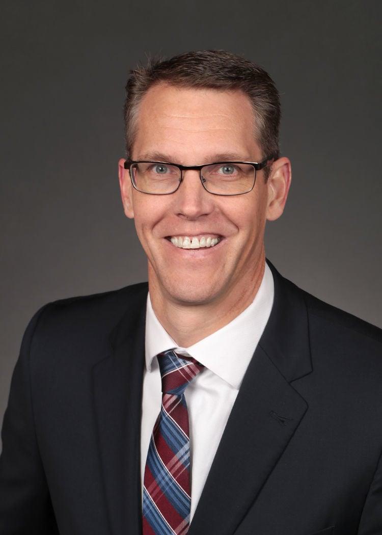 Randy Feenstra