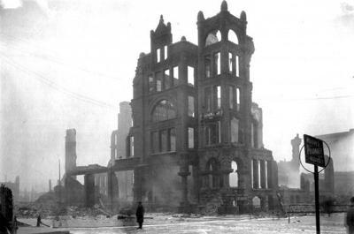 1904 Fire (copy)
