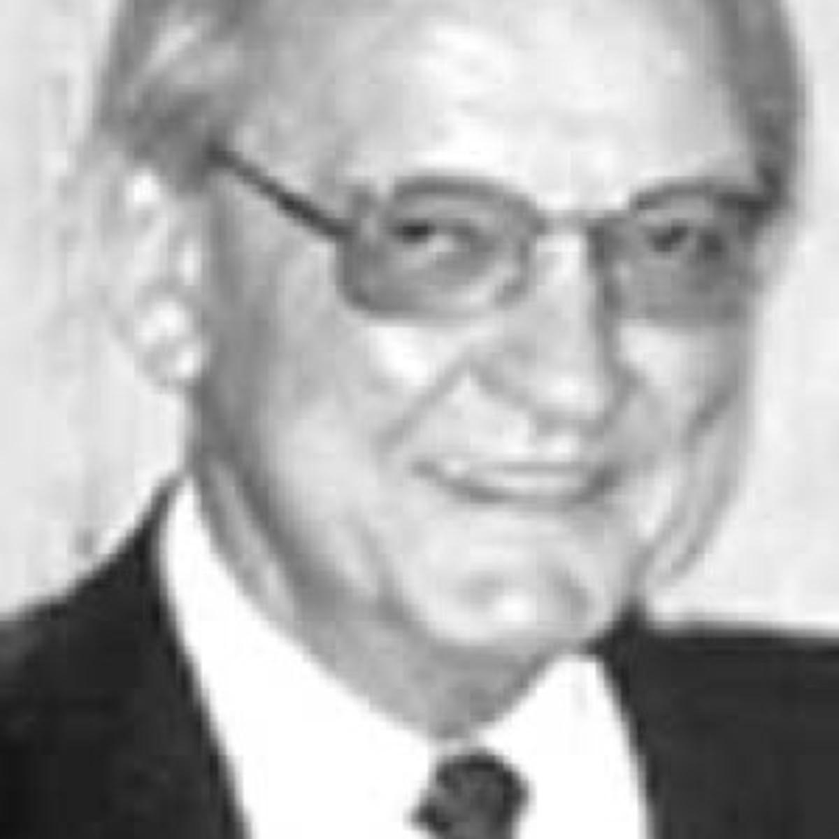Harold M  Reese | Obituaries | siouxcityjournal com